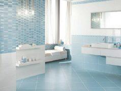 mattonelle da bagno